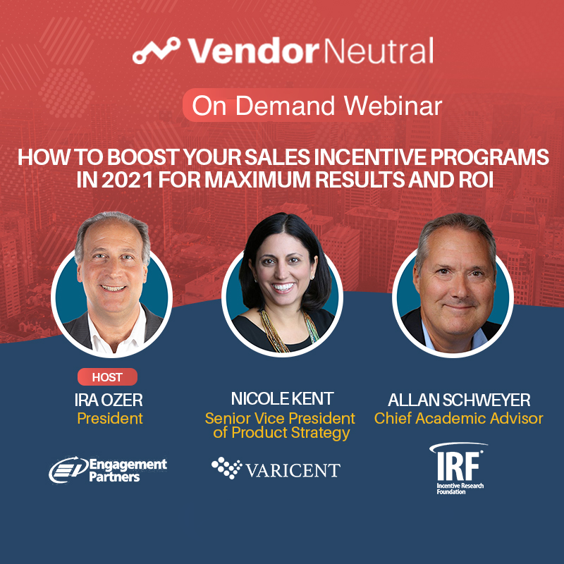 1.21.21 Sales Incentives Webinar On Demand Cover (800x800)
